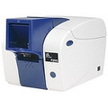 Recycle Your Used Zebra P205 Card Printer
