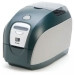 Recycle Your Used Zebra P100i Thermal Card Printer