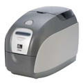 Recycle Your Used Zebra P110i Single Sided Network Thermal Card Printer