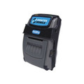 Recycle Your Used Printek FieldPro RT20 Network Thermal Mobile Printer - 92208