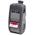 Recycle Your Used Zebra QL 220 Mobile Thermal Label Printer