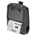 Recycle Your Used Zebra QL 420 Mobile Thermal Label Printer