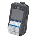 Recycle Your Used Zebra QL 320 Plus Mobile Thermal Label Printer