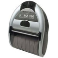 Recycle Your Used Zebra MZ 320 Network Thermal Mobile Printer