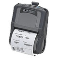Recycle Your Used Zebra QL 420 Plus Mobile Thermal Label Printer