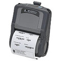 Recycle Your Used Zebra QL 420 Plus Network Mobile Thermal Label Printer