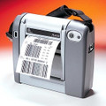 Recycle Your Used Zebra PA403 Mobile Thermal Label Printer