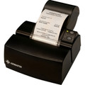 Recycle Your Used Addmaster IJ7200 Receipt Printer - IJ7202-2A