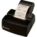 Recycle Your Used Addmaster IJ7200 Receipt Printer - IJ7202-1A