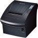Recycle Your Used Bixolon SRP-350 Receipt Printer - SRP-350G/USC