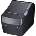 Recycle Your Used Bixolon SRP-370 Receipt Printer - SRP-370UG
