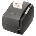 Recycle Your Used Bixolon SRP-500CG Receipt Printer - SRP-500CG