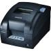 Recycle Your Used Bixolon SRP-275C Dot Matrix Printer - SRP-275CUG
