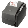 Recycle Your Used Bixolon SRP-500CPG Receipt Printer - SRP-500CPG