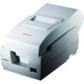 Recycle Your Used Bixolon SRP-270D Dot Matrix Printer - SRP-270DUG