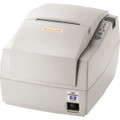 Recycle Your Used Bixolon SRP-500CP Receipt Printer - SRP-500CP