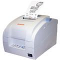 Recycle Your Used Bixolon SRP-275 Dot Matrix Printer - SRP-275