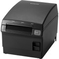 Recycle Your Used Bixolon SRP-F310 Receipt Printer - SRP-F310COSG