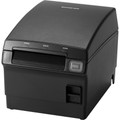 Recycle Your Used Bixolon SRP-F310 Receipt Printer - SRP-F310COP