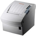 Recycle Your Used Bixolon SRP-350 Receipt Printer - SRP-350E