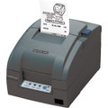 Recycle Your Used Bixolon SRP-275 Dot Matrix Printer - SRP-275CG/USC