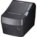 Recycle Your Used Bixolon SRP-370 POS Thermal Receipt Printer - SRP-370PG/USC