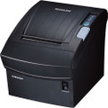 Recycle Your Used Bixolon SRP-350 Receipt Printer - SRP-350EPG