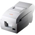 Recycle Your Used Bixolon SRP-270D Receipt Printer - SRP-270DEG