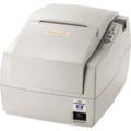 Recycle Your Used Bixolon SRP-500 Receipt Printer - SRP-500EU