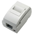 Recycle Your Used Bixolon SRP-270C Receipt Printer - SRP-270CE