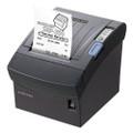 Recycle Your Used Bixolon SRP-350plus Receipt Printer - SRP-350PLUSCOSGT