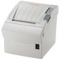 Recycle Your Used Bixolon SRP-350II Receipt Printer - SRP-350IIEPG