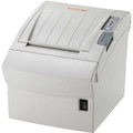 Recycle Your Used Bixolon SRP-350plusII Receipt Printer - SRP-350PLUSIICOP