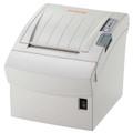 Recycle Your Used Bixolon SRP-350II Receipt Printer - SRP-350IIU