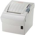Recycle Your Used Bixolon SRP-350plusII Receipt Printer - SRP-350PLUSIICOEP