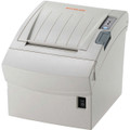 Recycle Your Used Bixolon SRP-350plus Receipt Printer - SRP-350PLUSCOEP
