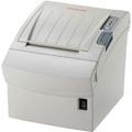 Recycle Your Used Bixolon SRP-350II Receipt Printer - SRP-350IIUG