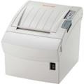 Recycle Your Used Bixolon SRP-350II Receipt Printer - SRP-350IIP