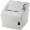 Recycle Your Used Bixolon SRP-350plusII Receipt Printer - SRP-350PLUSIICOS