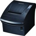 Recycle Your Used Bixolon SRP-352 Plus Receipt Printer - SRP-352PLUSCOPG