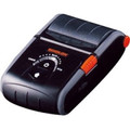 Recycle Your Used Bixolon SPP-R200 Thermal Receipt Printer - SPP-R200G