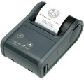 Recycle Your Used Epson Mobilink TM-P60 Receipt Printer - C31C564561