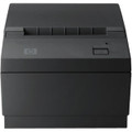 Recycle Your Used HP BM476AA Receipt Printer - BM476AA