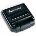 Recycle Your Used Intermec 6808 Thermal Receipt Printer - 320-081-002
