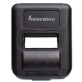 Recycle Your Used Intermec 681T Portable Receipt Printer - 320-082-103