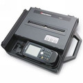 Recycle Your Used Intermec 6820P Receipt Printer - 6820P1034020100