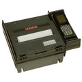 Recycle Your Used Intermec 6820 Portable Receipt Printer - 6820P1036020100