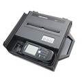 Recycle Your Used Intermec 6820F Receipt Printer - 6820F00AM010100