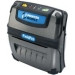 Recycle Your Used Printek FieldPro RT43 Receipt Printer - 92145