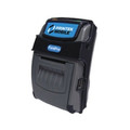 Recycle Your Used Printek FieldPro RT20 Thermal Receipt Printer - 92210